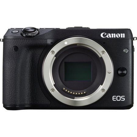 Sony a5100 Vs Canon M3
