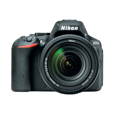 Sony a6000 Vs Nikon D5500 – Detailed Comparison