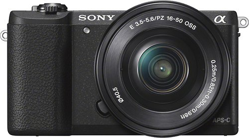 Sony a5100 vs a5000 – Detailed Comparison