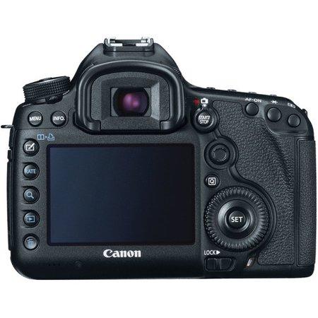 Sony a7S Vs Canon 5D Mark III