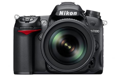 Sony a77 Vs Nikon D7000