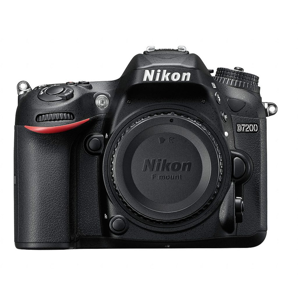 Sony a7S Vs Nikon D7200 – Detailed Comparison