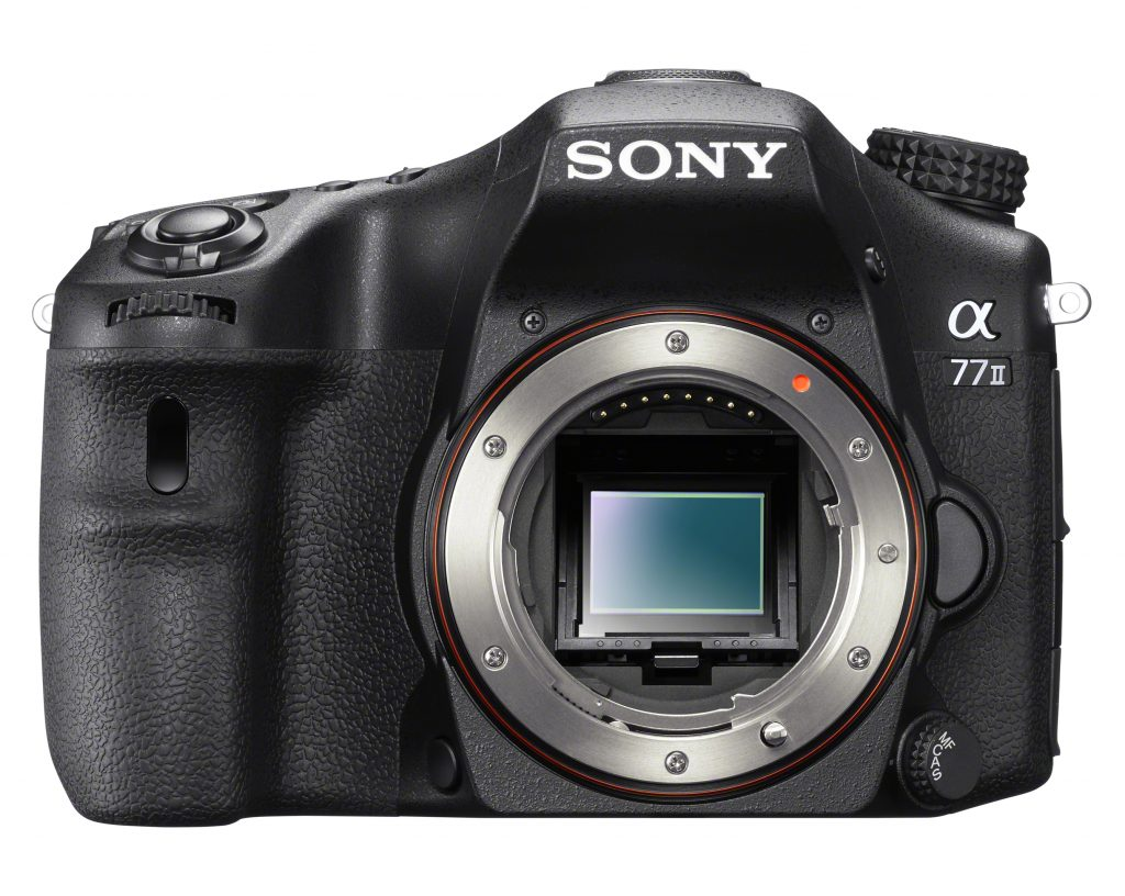 Sony a77 Mark II Vs Canon 70D – Detailed Comparison