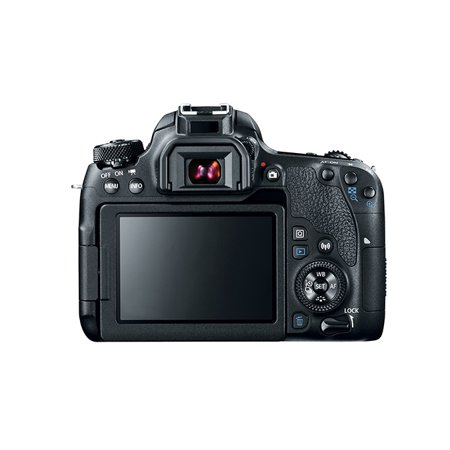 Sony a6500 Vs Canon 77D – Detailed Comparison