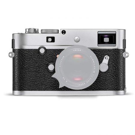 Sony a7S Vs Leica M240