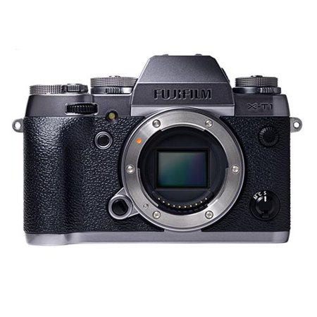 Sony a7 Vs XT1 – Comprehensive Comparison