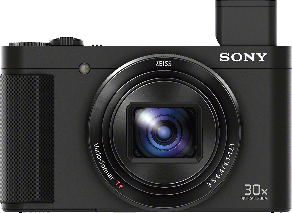Sony a5000 Vs HX90V – Detailed Comparison