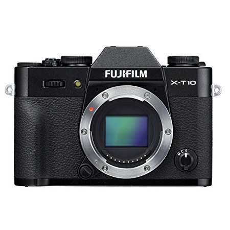 Sony a7 Vs Fujifilm XT10