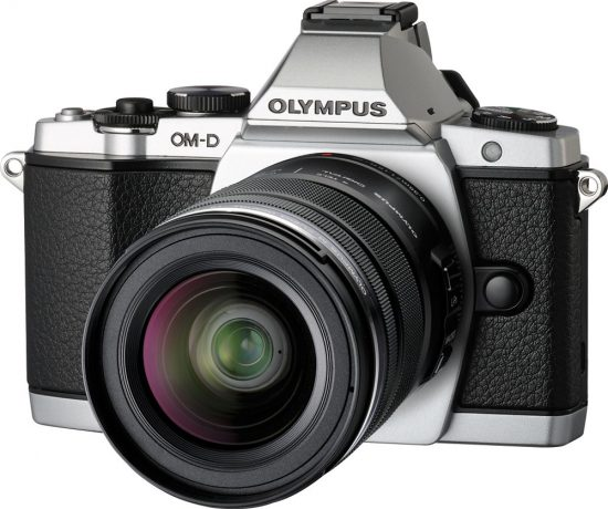 Sony a6000 vs Olympus OM-D E-M5 – Detailed Comparison