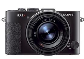 Sony Alpha a7 Vs Sony RX1R