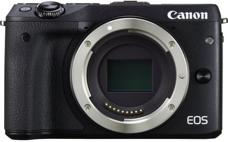 Sony Alpha a5000 vs Canon EOS M3 – Detailed Review