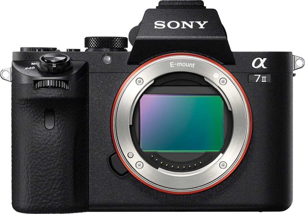 Sony a9 vs a7II – Detailed Review