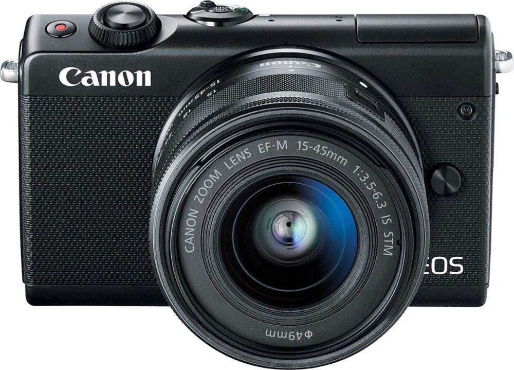 what-camera.com